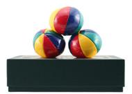 World's Finest Juggling Balls