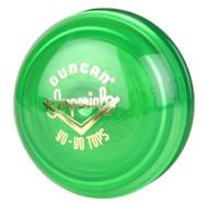 Duncan retro 1950s Imperial plastic yoyo