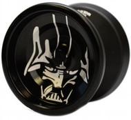 Yomega Glide Darth Vader Star Wars Yoyo