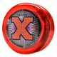 Yomega Red Brain XP yoyo