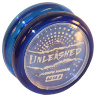 Yoyojam Unleashed Yoyo