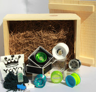 YoyoJam Ultimate Yoyo Gift Crate