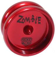 Razor Zombie Yoyo