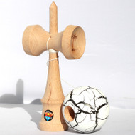 Large Kendama Bahama Kendama