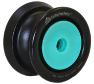 Yoyo Factory G5 Icon