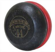 Vintage Duncan Special 44 Antique Yoyo