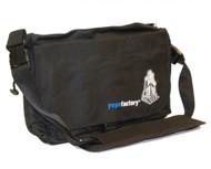 Yoyo Factory Pro Yoyo Bag