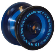 Magic K1 Yoyo