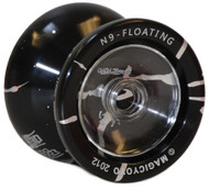 Magic N9 Floating Yoyo