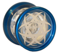Dark Magic 2 Vortex Special Edition Yoyo