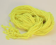 "Extra Long Yoyo String 72"" 100% Polyester Type 6"