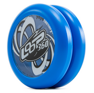 Yoyo Factory Loop 360