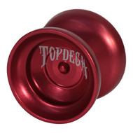 One Drop Top Deck Yoyo
