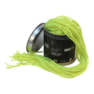 25 Eagle Wing Carbon Fiber and Polyester Yoyo Strings