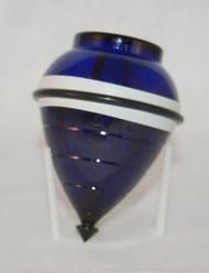 SideWinder Spin Top