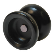 One Drop Cabal yoyo black