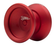 YoyoFactory Expedition Yoyo