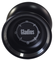 Throw Revolution Gladius Yoyo