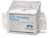 Pyramex® Lens Cleaning Stations - Small ##LCS10 ##