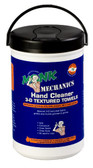 MONK Mechanics Hand Cleaners ##45072 ##
