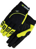 Armor Skin® X20 Touch Screen Gloves  ## 2127HY ##