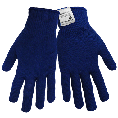 13 Gauge Cold Keep® Glove Liners  ## S13T ##