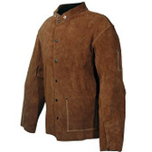 "30"" Side Split Cowhide Jackets  ## 5030 ##"