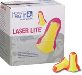 Howard Leight® Laser Lite™ Uncorded Foam Earplugs  ## LL-1 ##