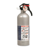 Automotive Fire Extinguishers  ## 21006287K ##