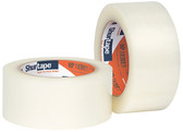 Clear Production Grade Packing Tape  ## HP200 ##