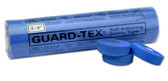 "Guard-Tex® Blue Finger Tape Pack - 3/4""  ##140058 ##"