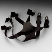 3M™ 7000 Series Accessories Parts Silicone Harness Assembly ## 3MR7282 ##