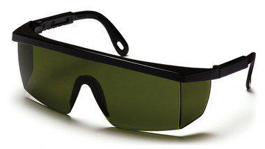 Pyramex® Integra- IR 3.0 Safety Glasses ##SB460SF ##