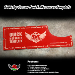 TabletopGamer Quick Measures Template