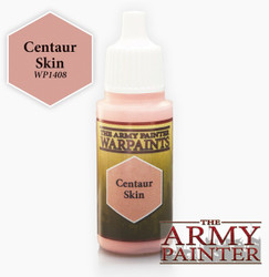 Army Painter: Warpaints Centaur Skin 18ml