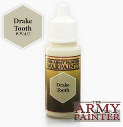 Army Painter: Warpaints Drake Tooth 18ml