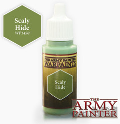 Army Painter: Warpaints Scaly Hide 18ml