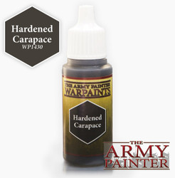 Army Painter: Warpaints Hardened Carapace 18ml