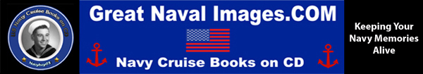 Great Naval Images LLC