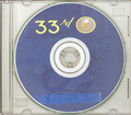 Seabees 33rd Naval Battalion Log WWII  on CD RARE