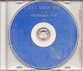 USS Newport News CA 148 1952 Med Cruise Book on CD