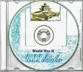 USS Idaho BB 42 CRUISE BOOK  WWII on CD  RARE USN