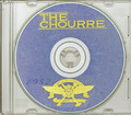 USS Chourre ARV 1 1952 Korea Cruise Book on CD RARE