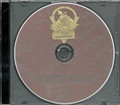 Seabees NCB 31st  Naval Battalion Log WWII on CD RARE CB