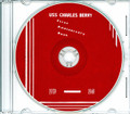 USS Charles Berry DE 1035 Westpac CRUISE BOOK Log 1959 - 1960  CD