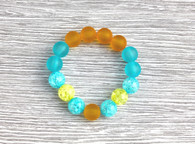 Teesh Sunset Bracelet