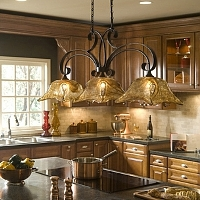 tuscan lamps u0026 lighting kitchen bellasoleilcom