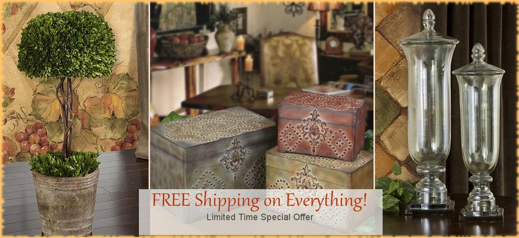 BellaSoleil.com Free Shipping Sale