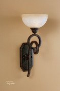Uttermost Lighting Lamp 22430