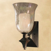 Uttermost Lighting Lamp 22467